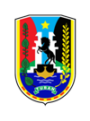 Website Desa